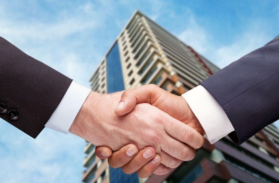 泰國買房指南:泰國購房前應該了解的十件事