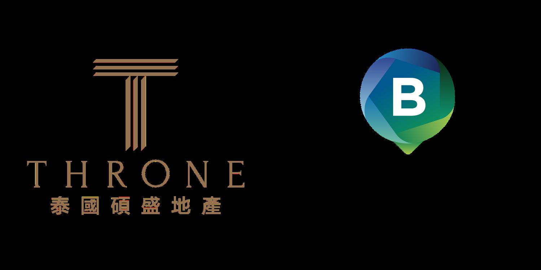throne-b360-logo